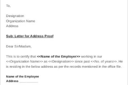 Joining letter format sample new joining letter format bank fresh best employee certificate format fresh appreciation letter employee certificate of employment sample free download best of certification employment spiritdancerdesigns Images