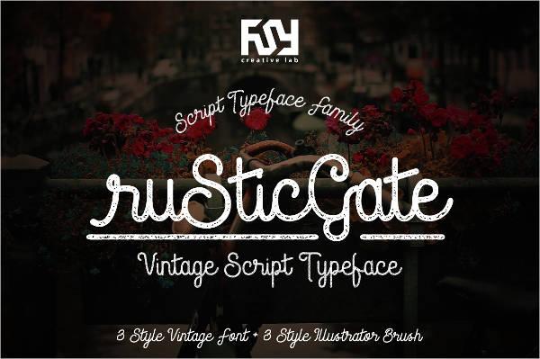 Rustic Fonts 9 Free Ttf Otf Format Download Free Amp Premium Templates