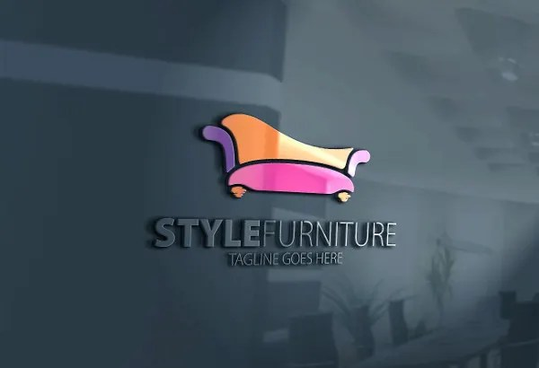 Furniture You Put Together