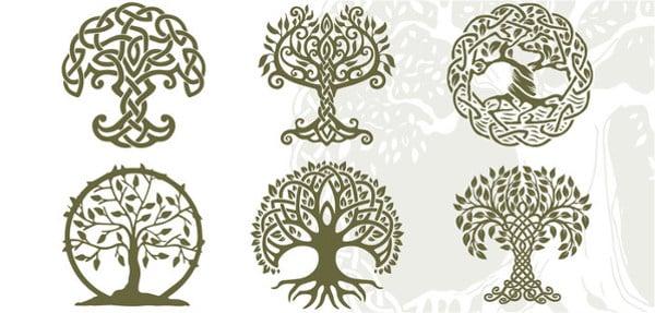 Wood Printable Patterns Burning Deer