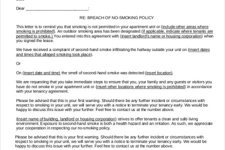Sample letter of request rent reduction archives refrence sample sample letters to tenants ozil almanoof co sample letters to tenants sample letters to tenants ozil almanoof co sample letters to tenants inspirationa spiritdancerdesigns Images