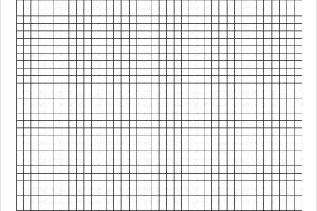 printable graph paper best desmos graphing desmos graphing