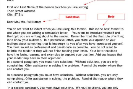 Format of business sales letter copy persuasive sales letter example free cover letter templates pdf doc free premium templates marketing manager cover letter template free word doc download details file format sponsorship cheaphphosting Image collections