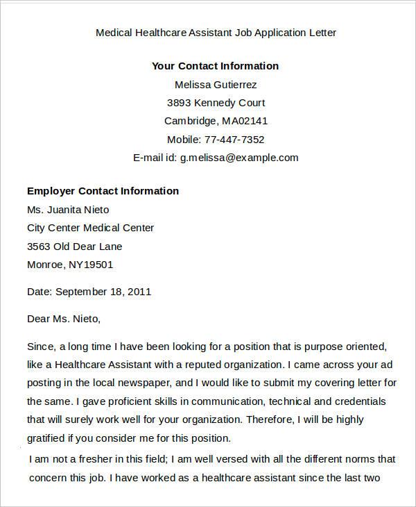 Fresh Grocer Job Application Pdf
