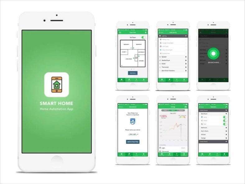 Kitchen Design App Mac