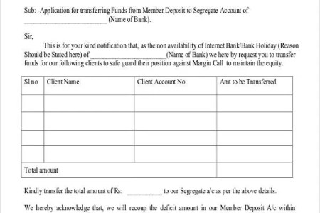 bank account closing request format best of letter format for new bank account opening best bank current save letter writing format for bank account closing