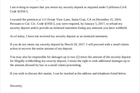 Best free fillable forms security deposit return form california free fillable forms security deposit return form california altavistaventures Image collections