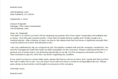 Format of resignation letter of ca copy employment resignation what to include in resignation letter baskan idai co what to include in resignation letter write resignation letter sample resume services best template spiritdancerdesigns Choice Image