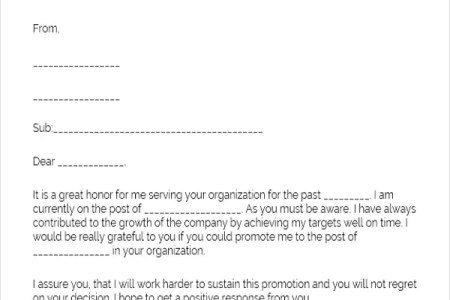 Example letter of request for quotation best of 24 of construction quotation letter sample for services copy example letter request for quotation letter sample for services copy example letter request for quotation best spiritdancerdesigns Gallery