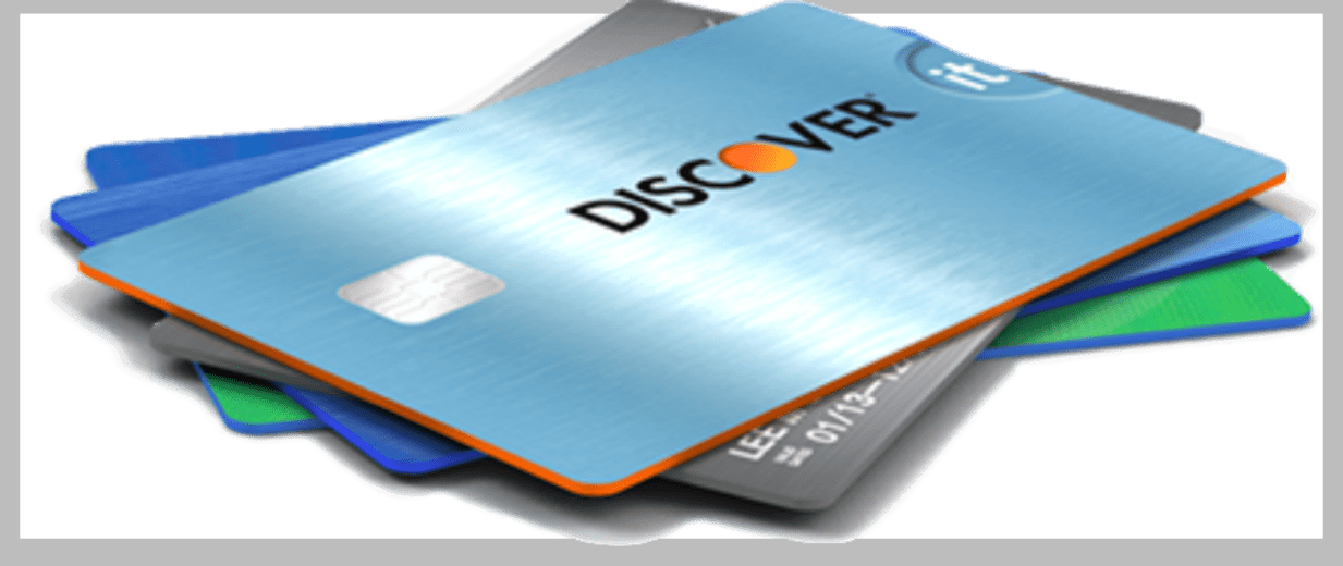 Security Bank Cash Card Application