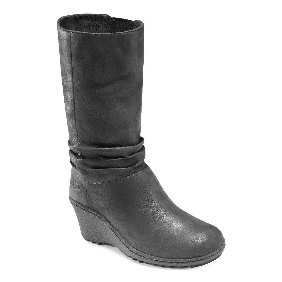 Keen Boots Sale Clearance