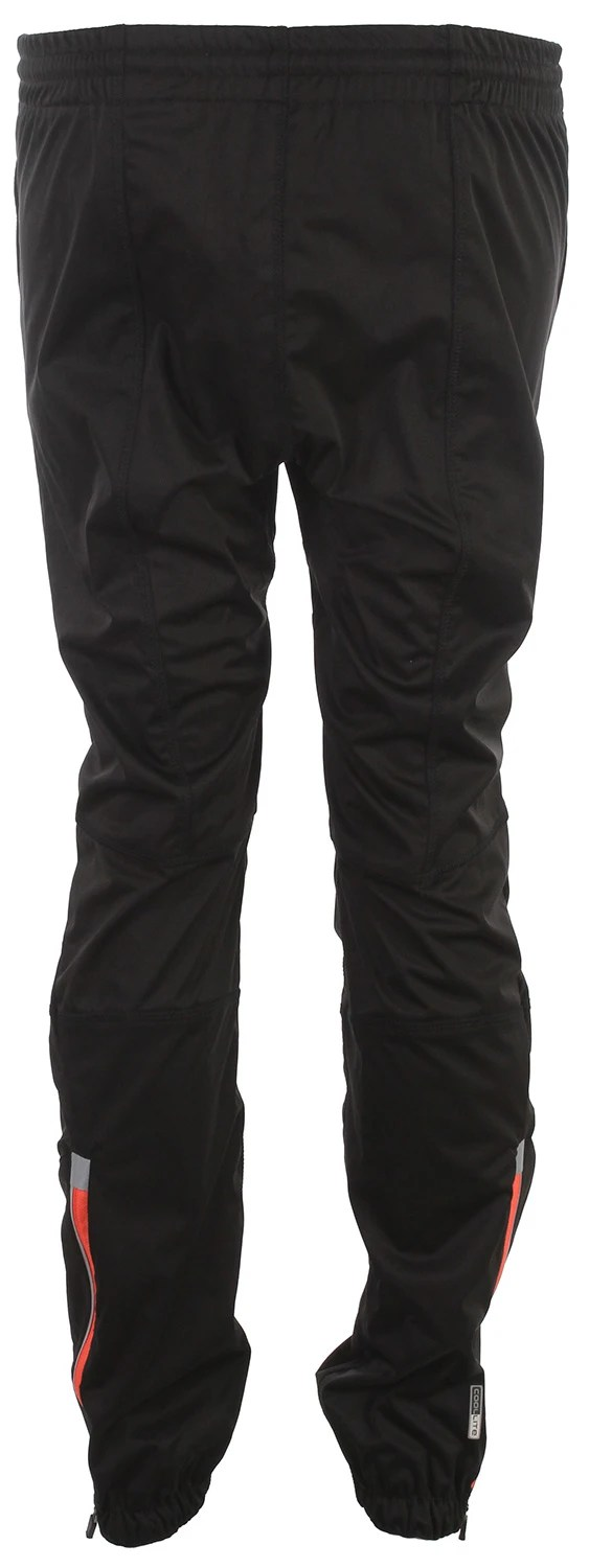 2117 of Sweden Asarna Cross Country Ski Pants - Womens