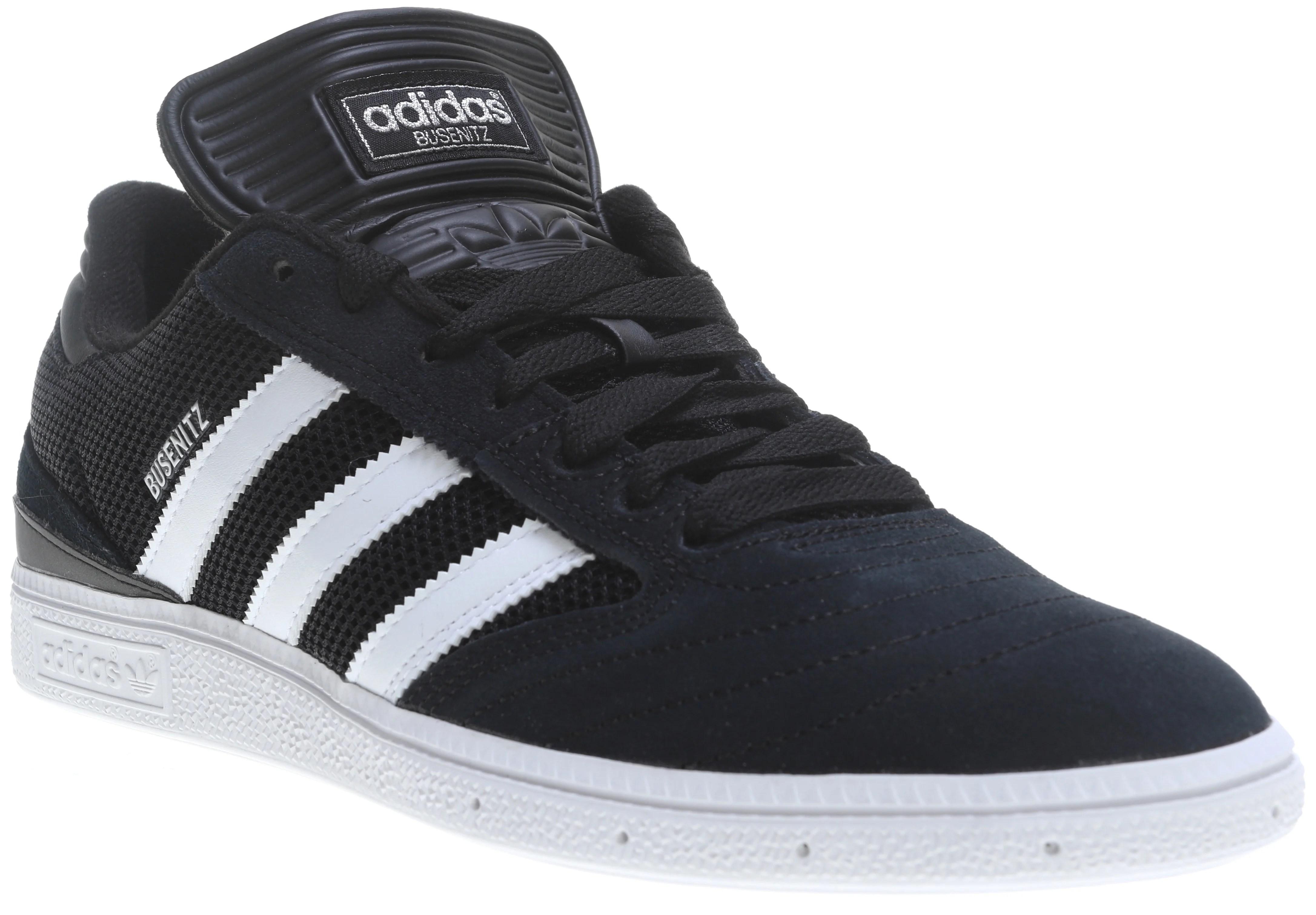 Kids Adidas Skate Shoes