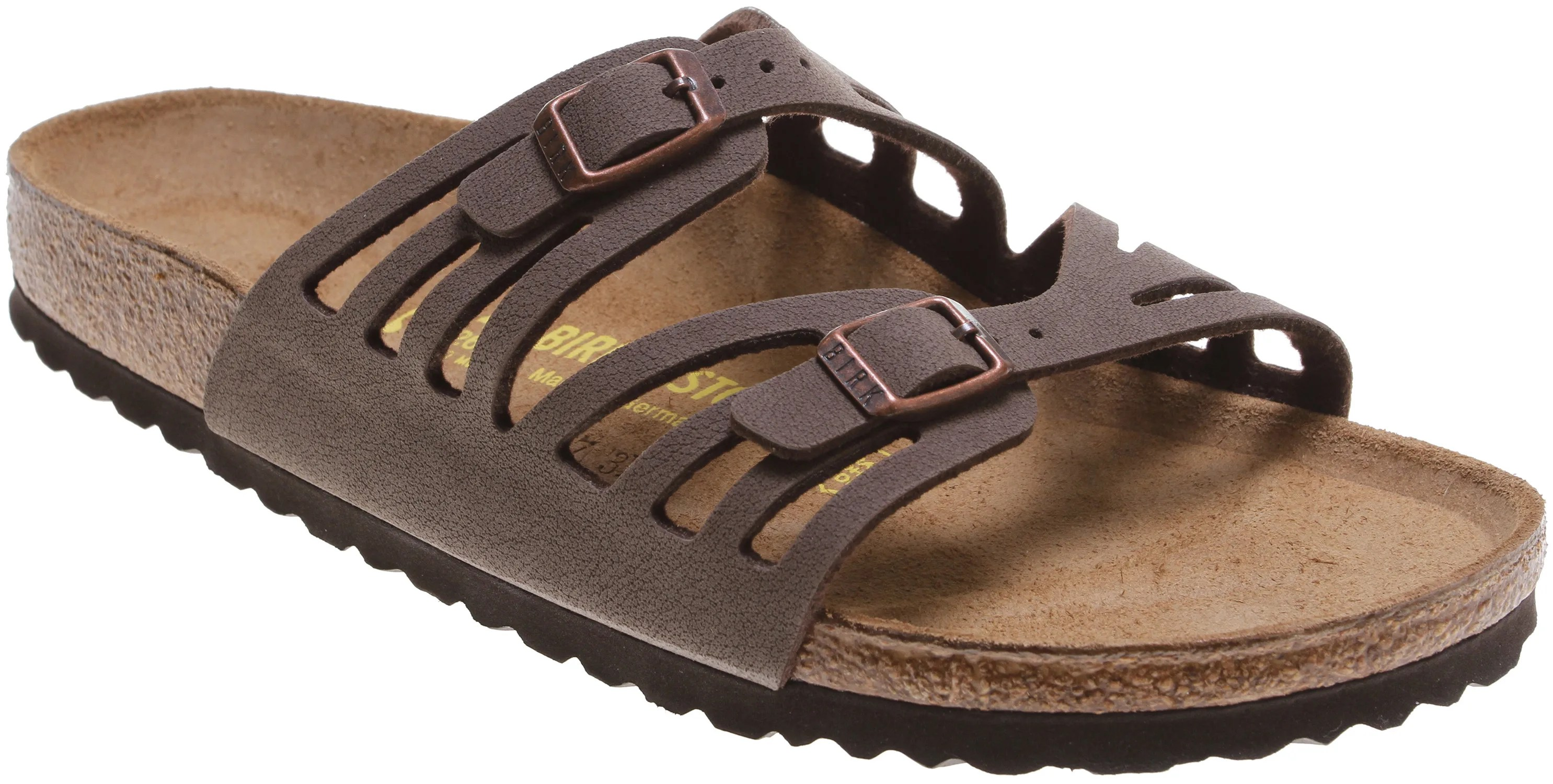 Keen Water Sandals