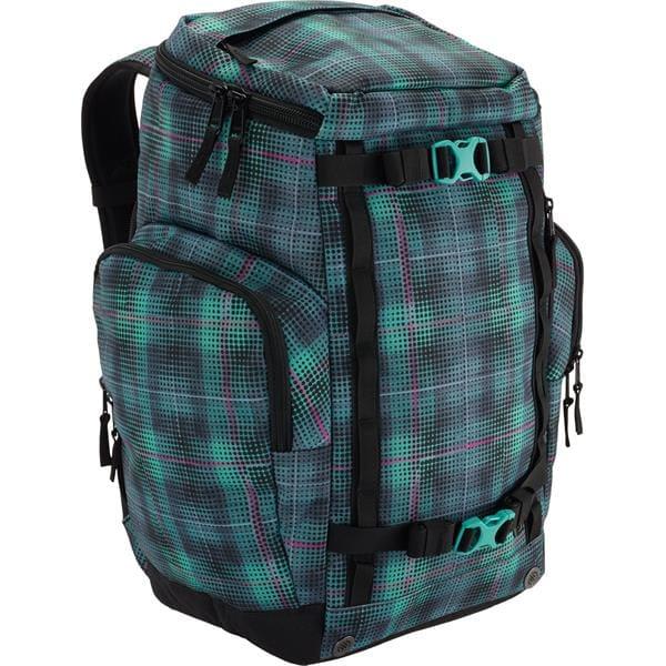 Burton Booter Boot Bag