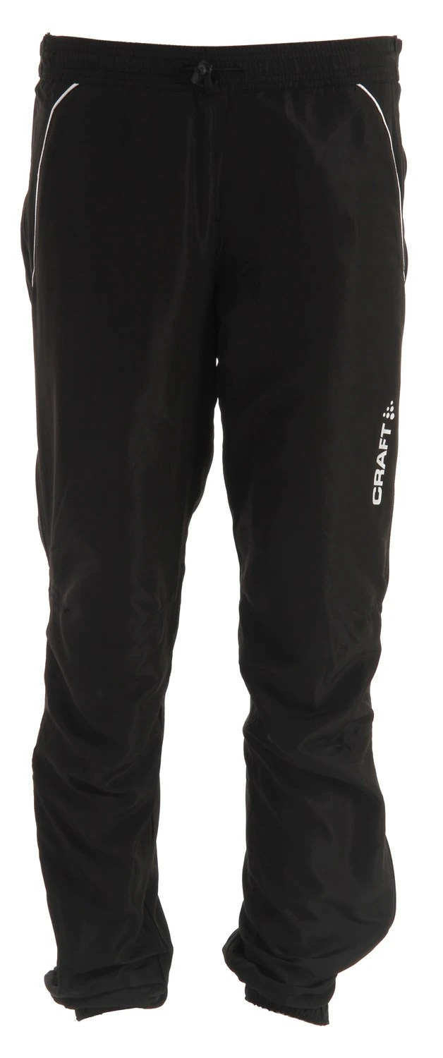 Craft AXC Touring Cross Country Ski Pants - Womens