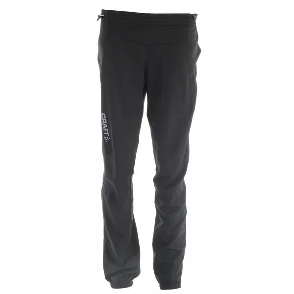 Craft PXC Light Cross Country Ski Pants - Womens