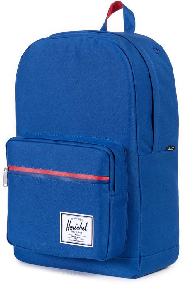 On Sale Herschel Pop Quiz Backpack up to 45% off