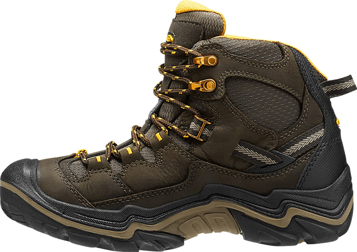 Keen Hiking Shoes Sale