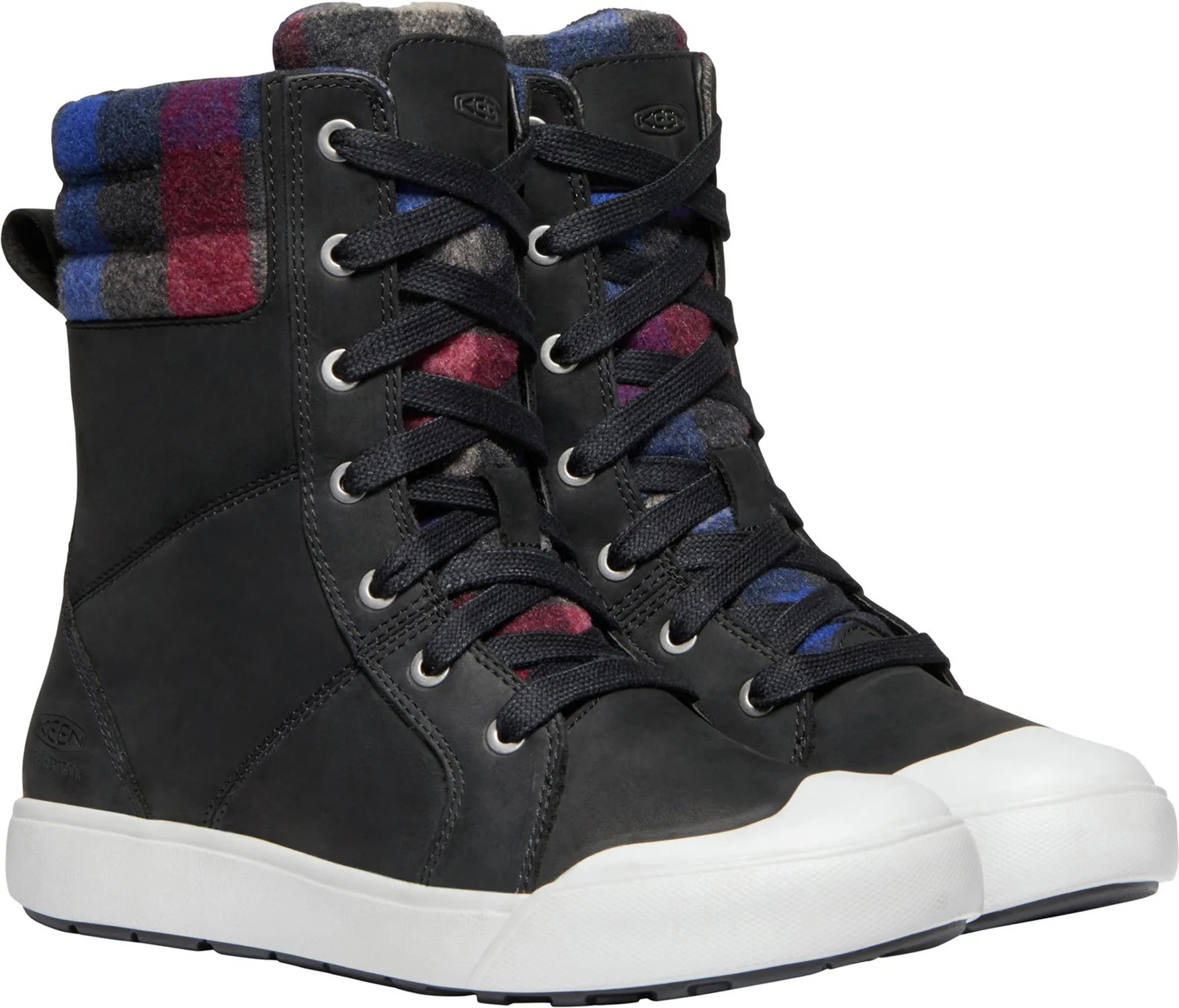 Keen Snow Boots Sale