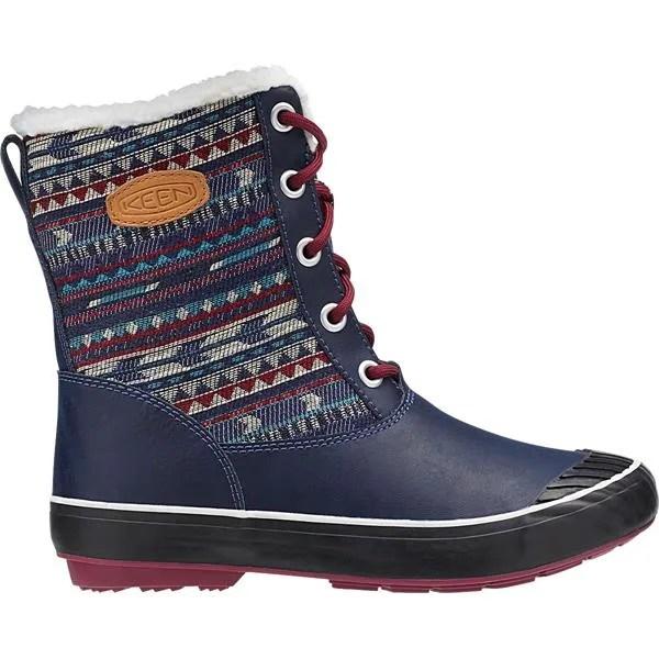 Keen Boots Sale