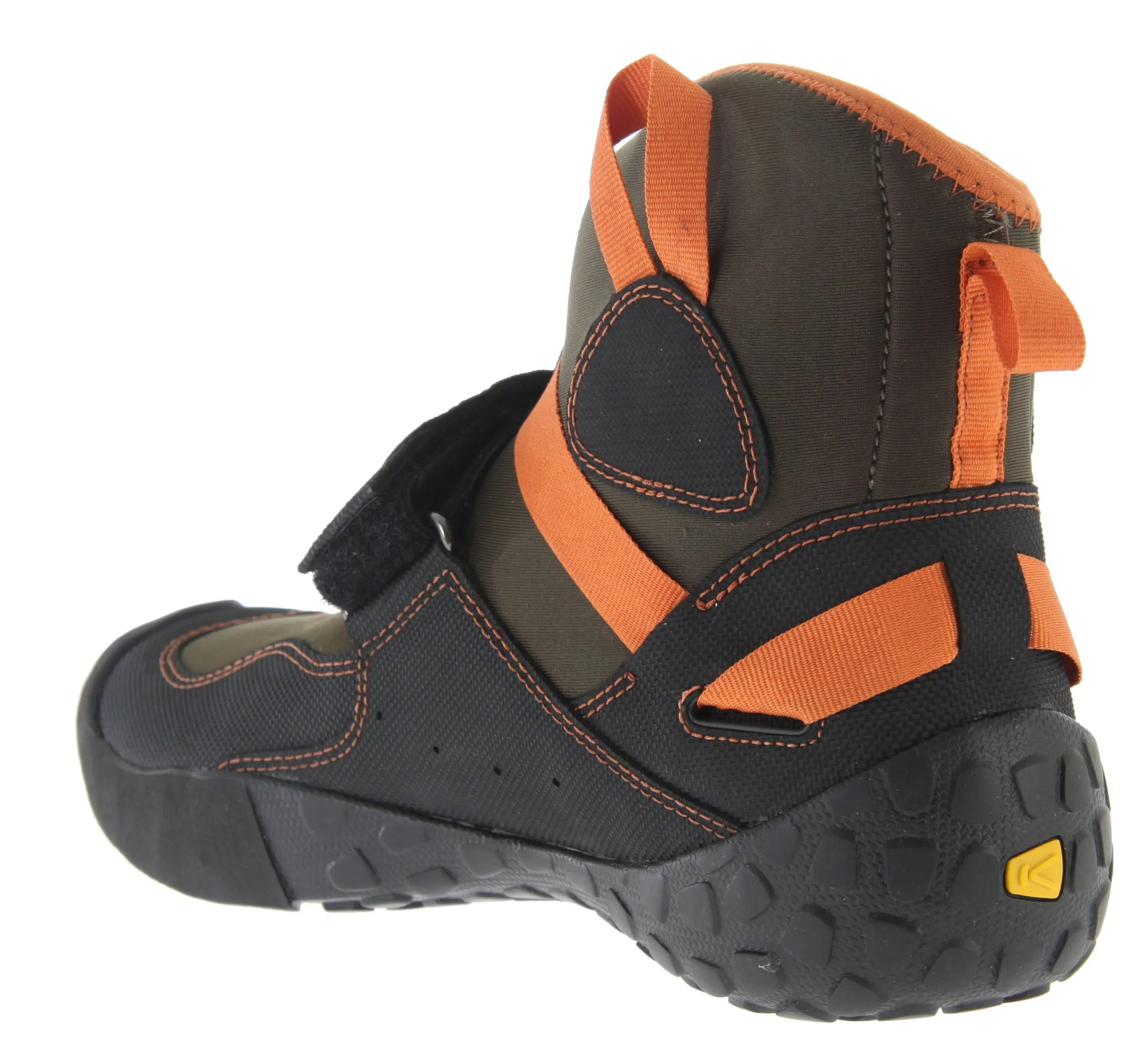 Keen Kids Shoes Clearance
