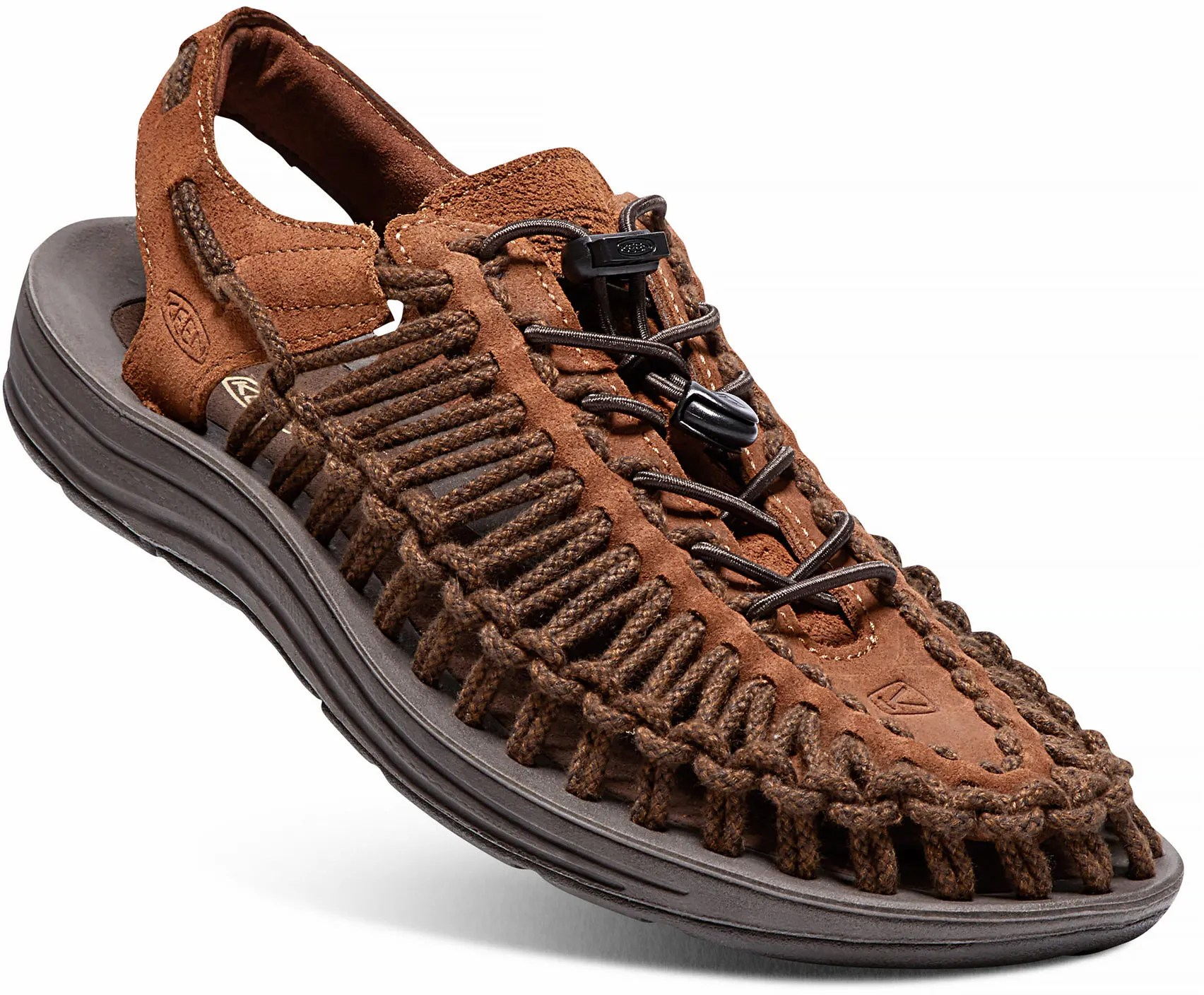 Keen Shoes Kids
