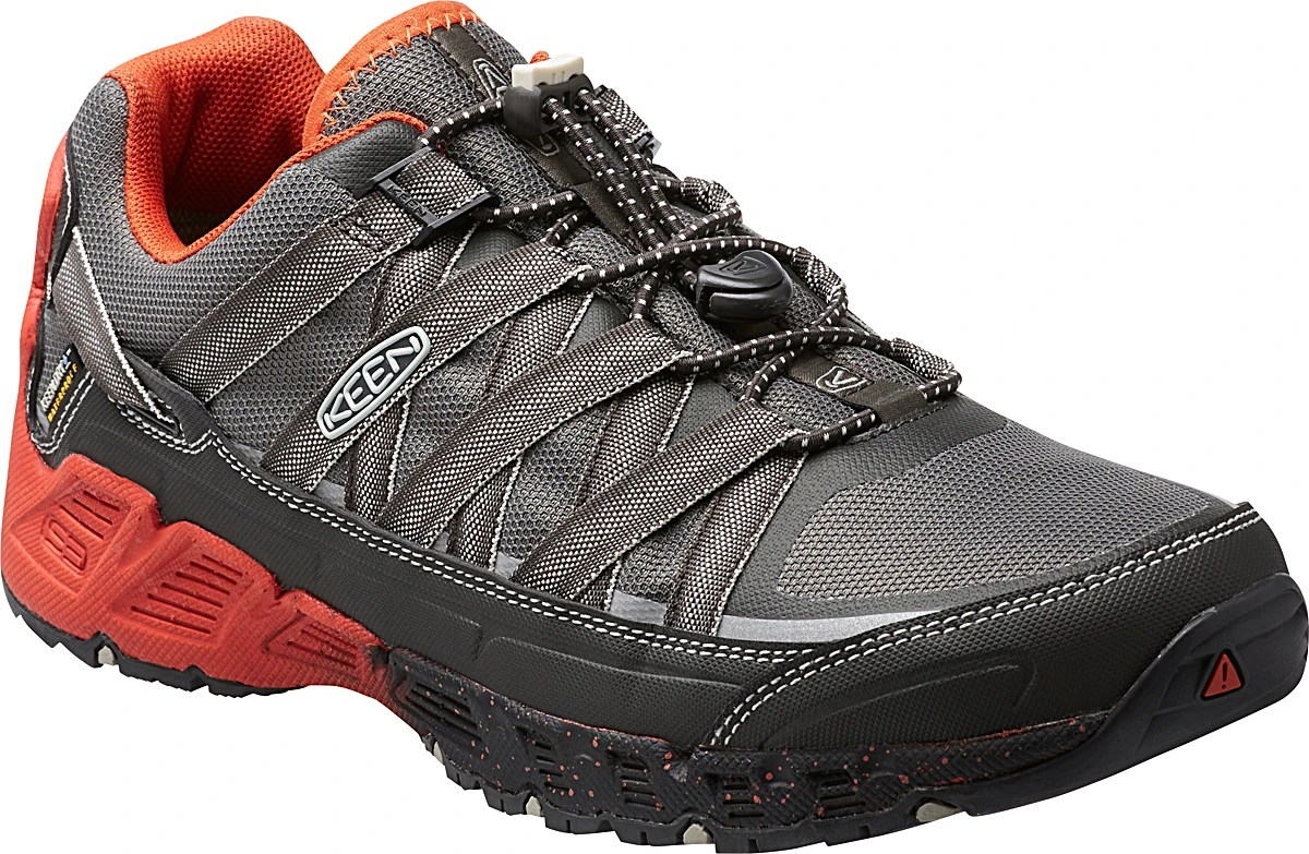 Keen Shoes Discount Prices