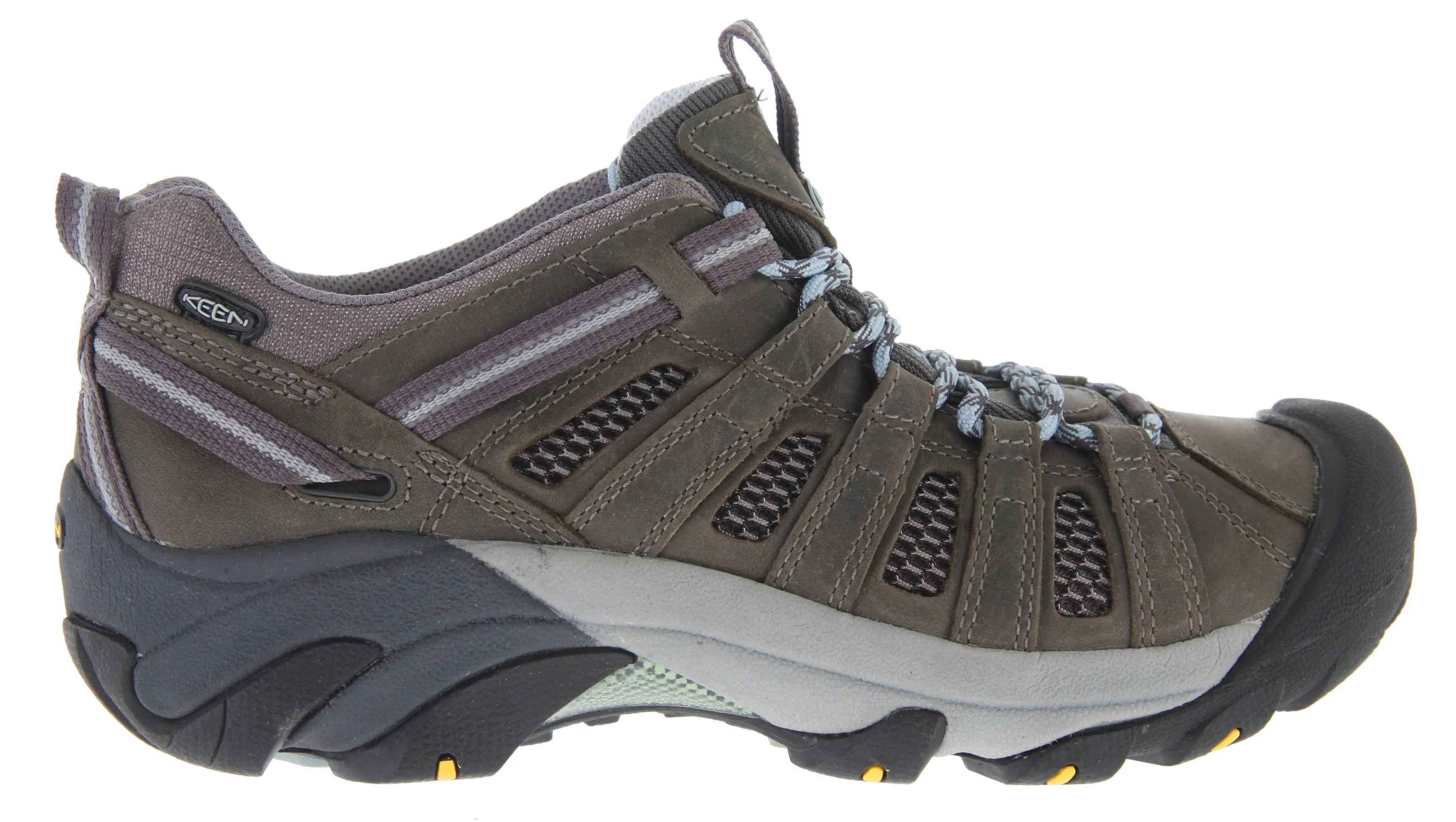Keen Shoes Outlet Locations
