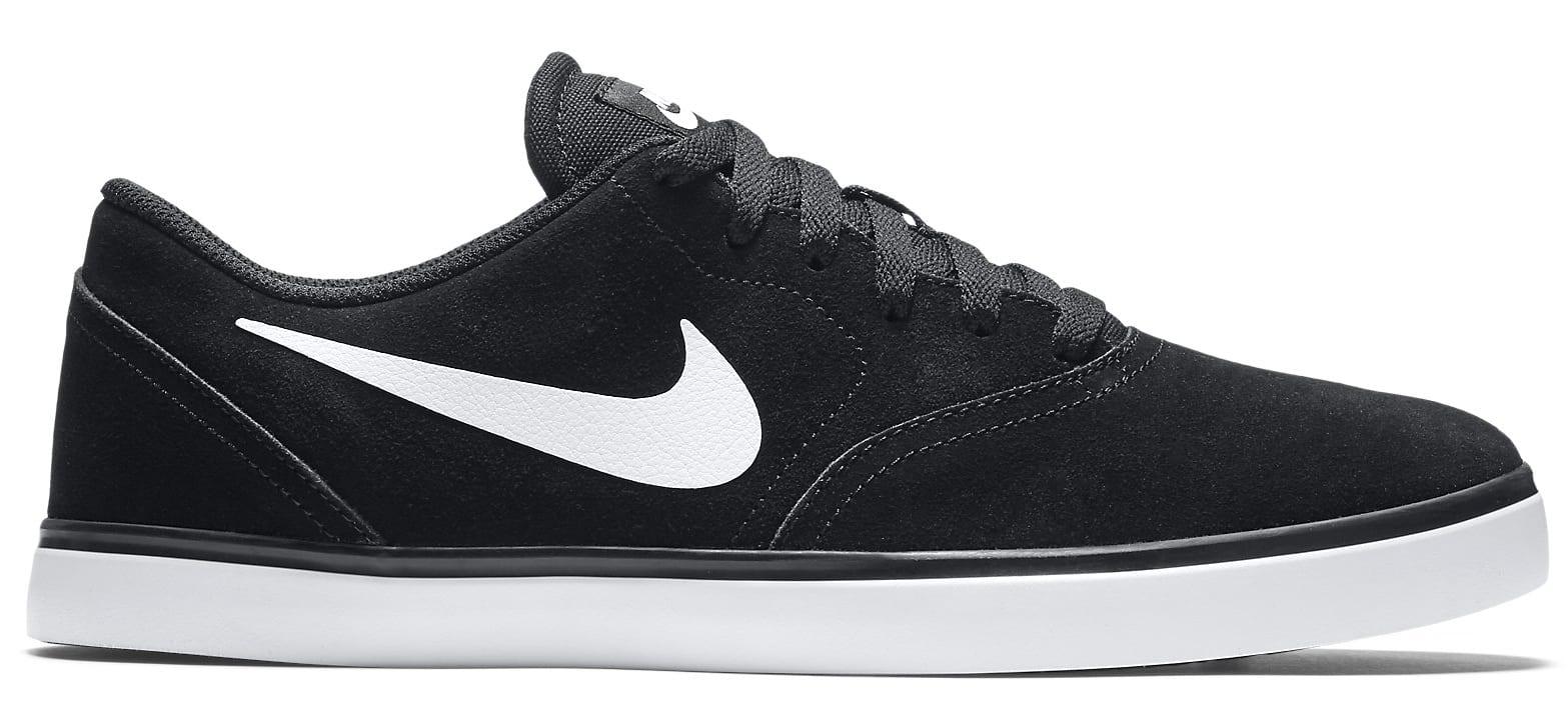 Kids Nike Sb Shoes