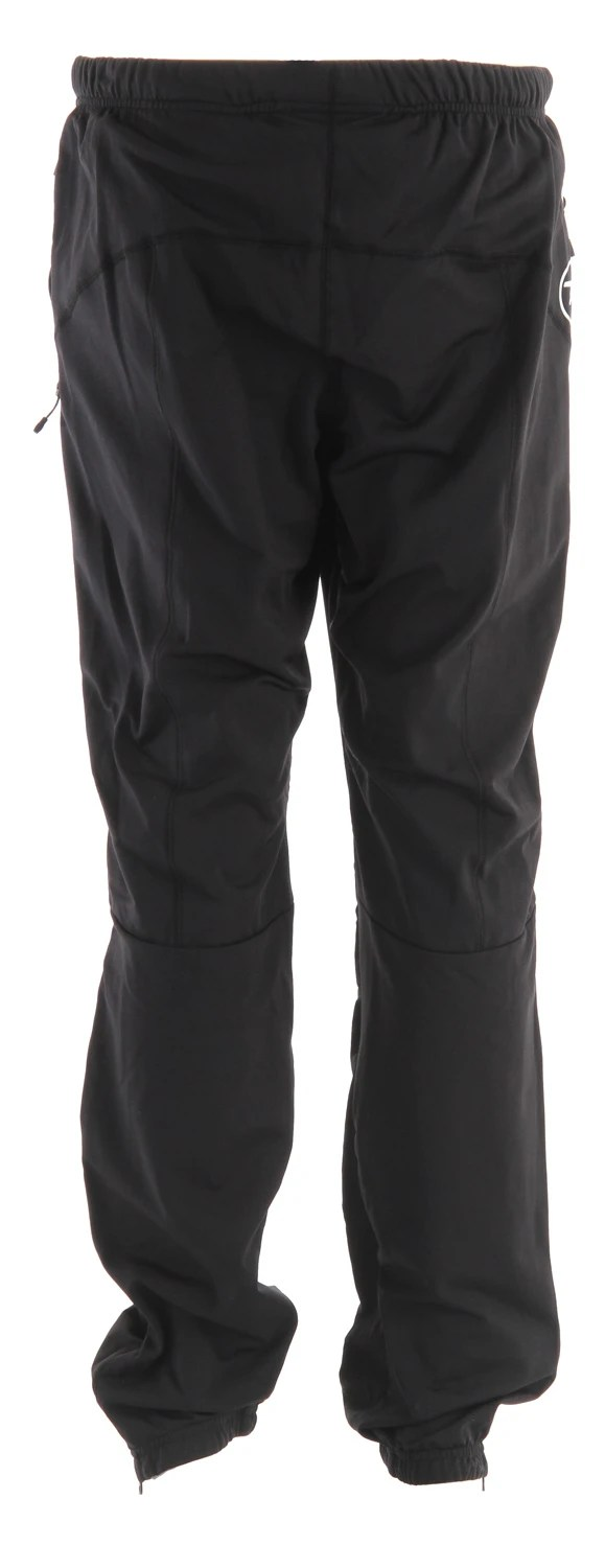 Rossignol Escape Cross Country Ski Pants - Womens