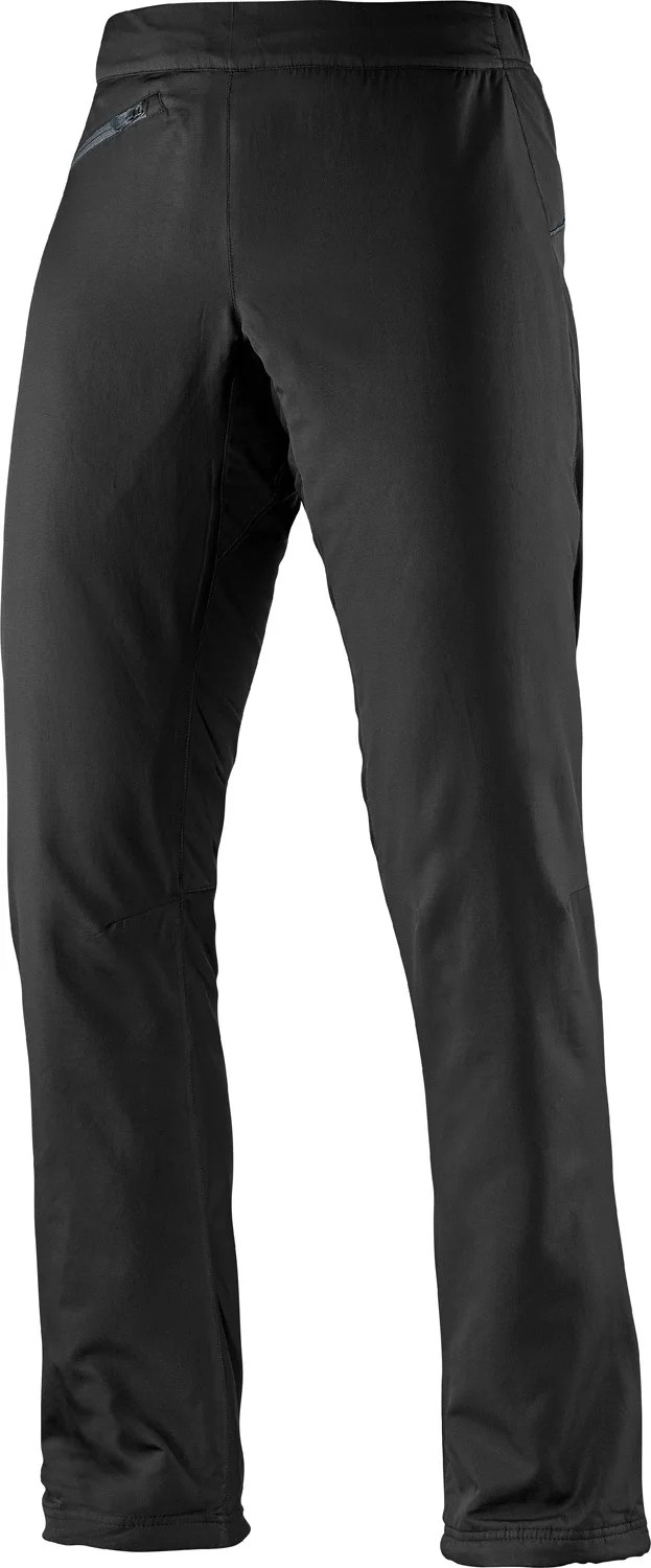 Salomon Escape Cross Country Ski Pants - Womens