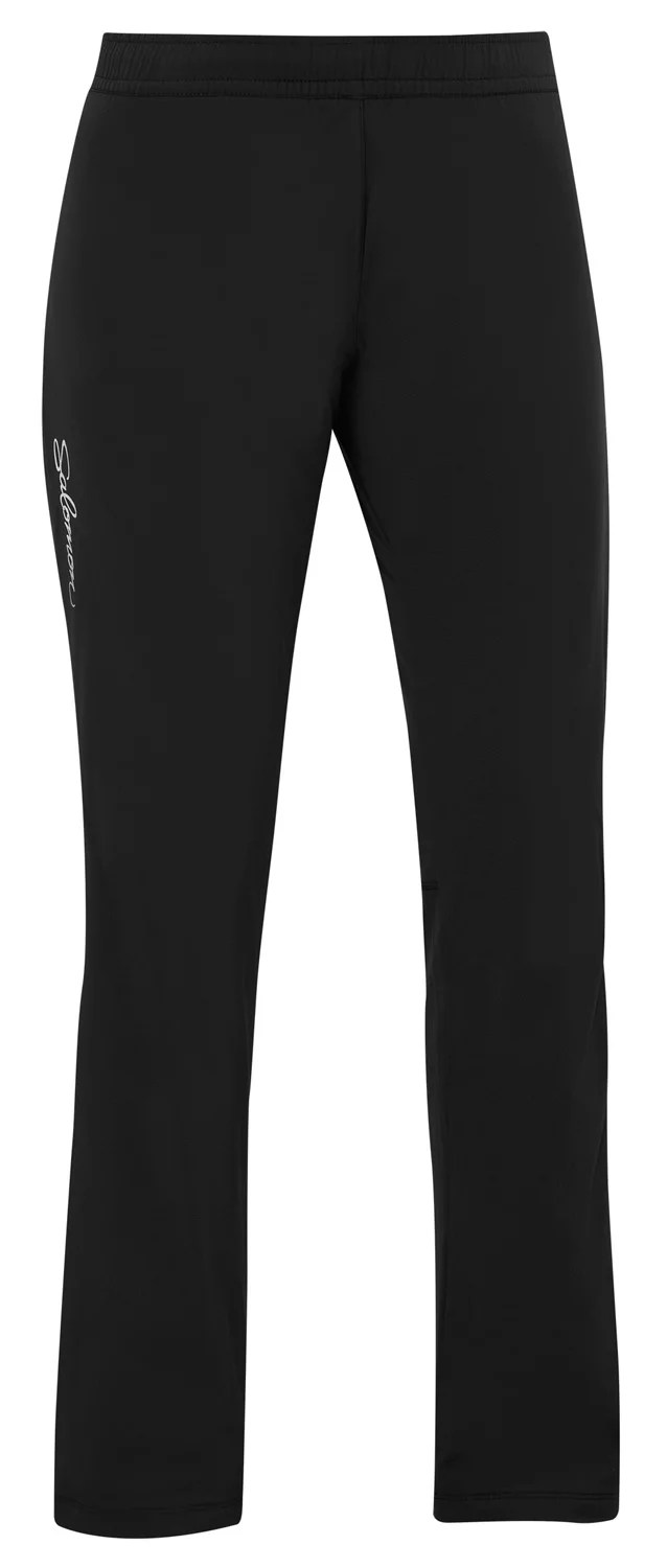 Salomon Superfast II Softshell Cross Country Ski Pants ...