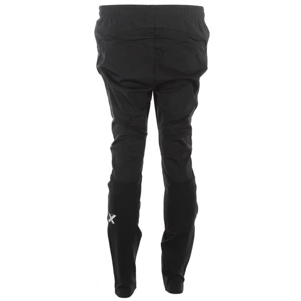 On Sale Swix Bergan Tight Cross Country Ski Pants - Womens ...