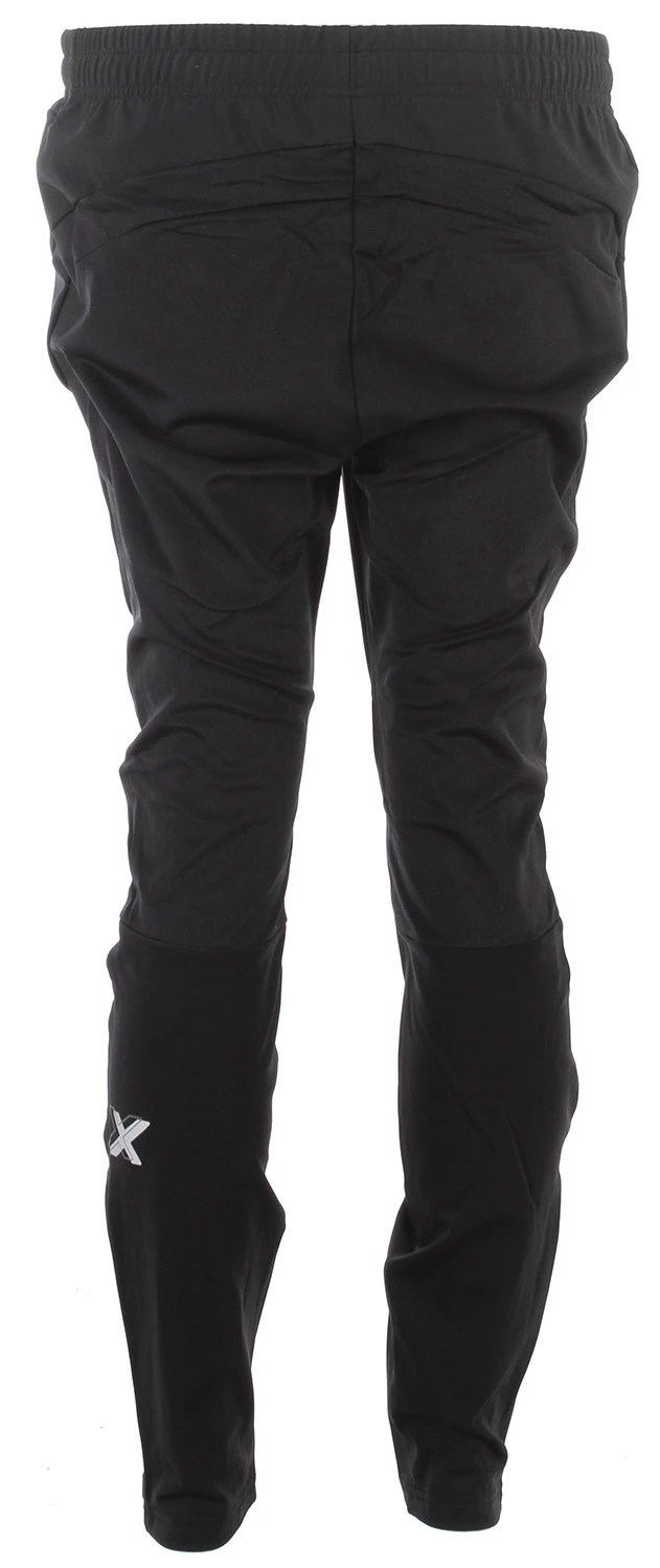 Swix Bergan Tight Cross Country Ski Pants - Womens