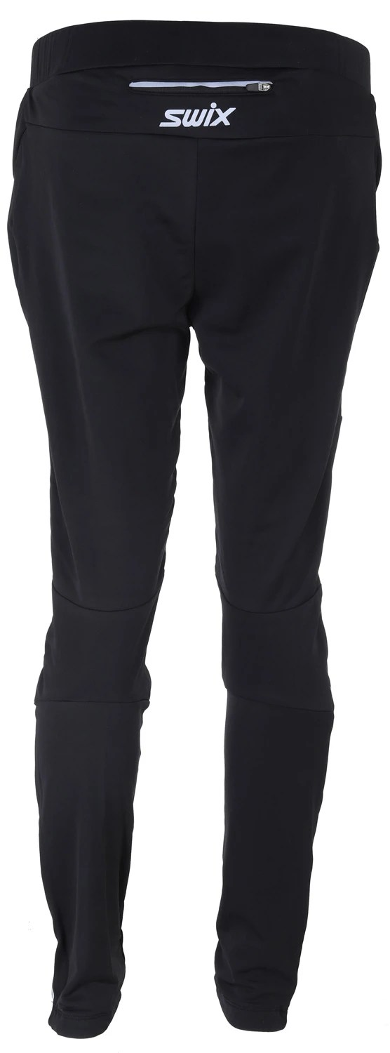 Swix Delda Light XC Ski Pants - Womens