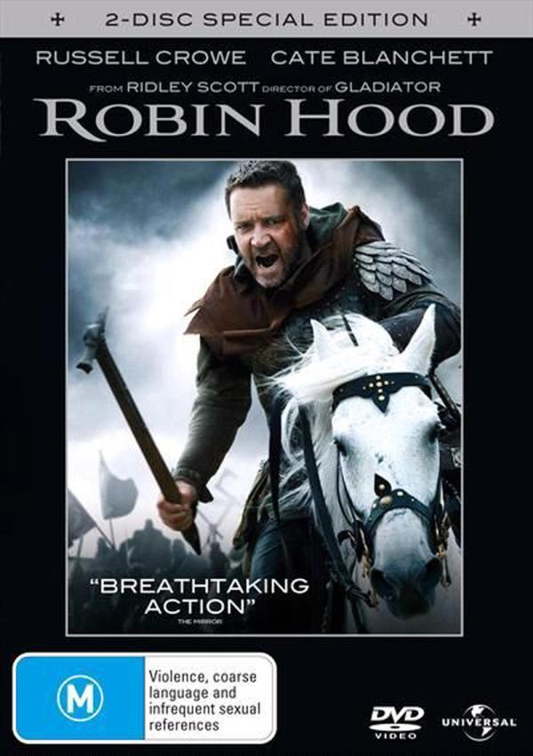 robin hood 2010 # 72
