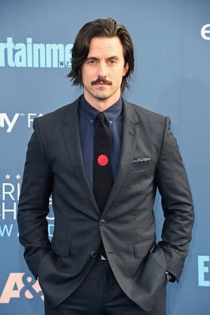 Milo Ventimiglia News  Pictures  and Videos   TMZ com Milo Ventimiglia Photos