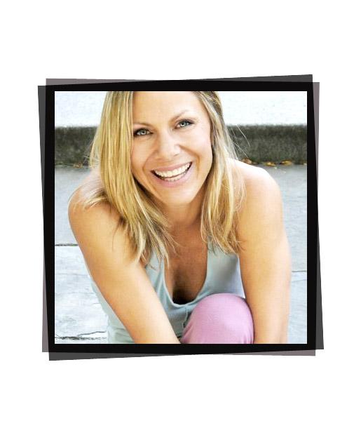 happy face yoga # 58
