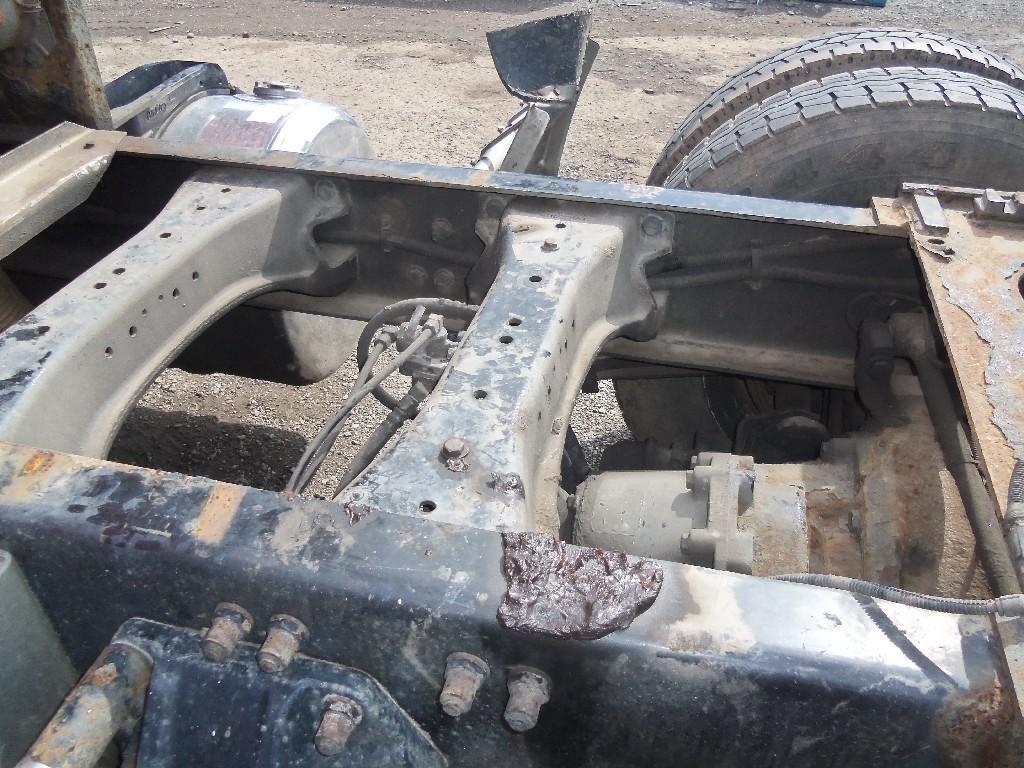 Windshield Wiper Washer Parts Jeep Liberty Engine Diagram Sprayer