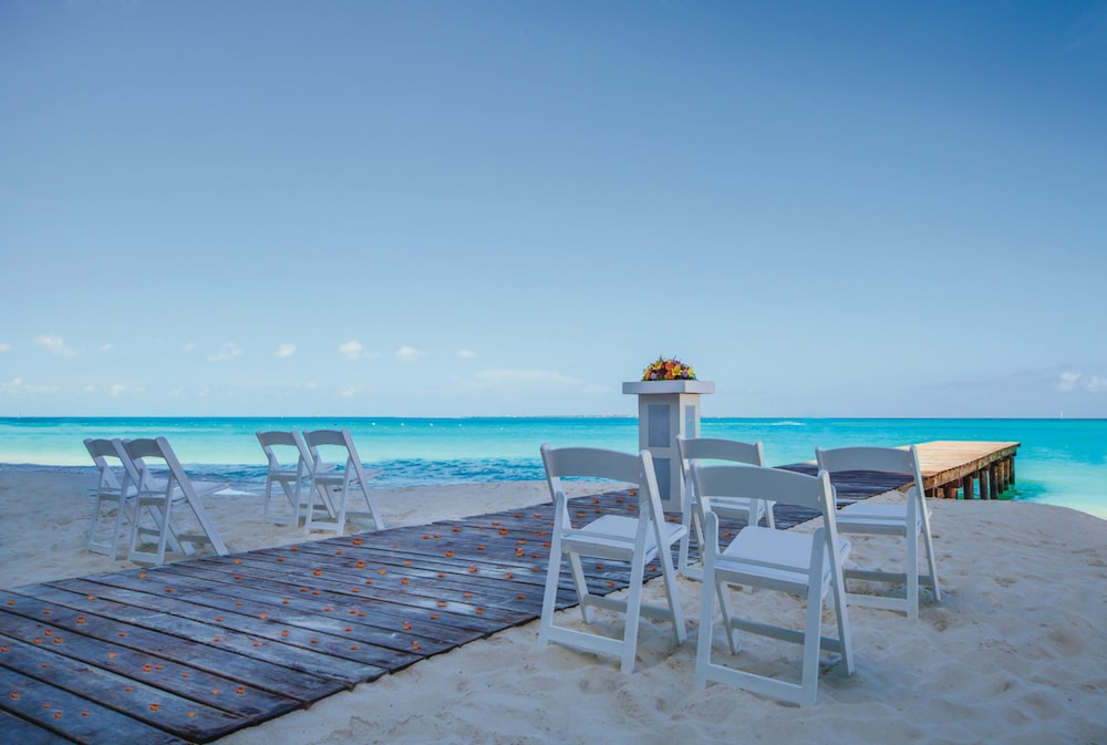 Cancun Packages All Inclusive Rates