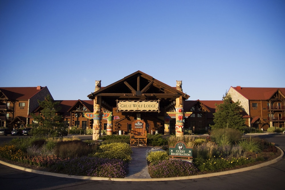 Cheap Rooms Great Wolf Lodge
