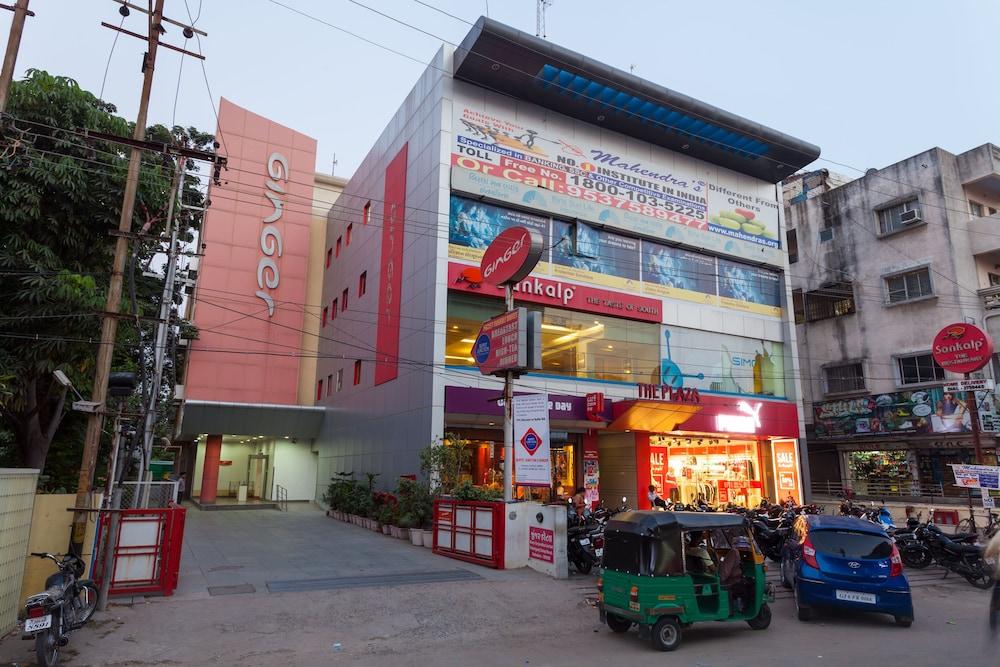 Kitchen Decor Vadodara Vadodara Gujarat