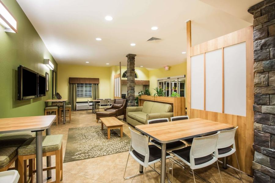 Microtel Inn   Suites by Wyndham Opelika  2018 Room Prices from  63     Microtel Inn   Suites by Wyndham Opelika  2018 Room Prices from  63  Deals    Reviews   Expedia