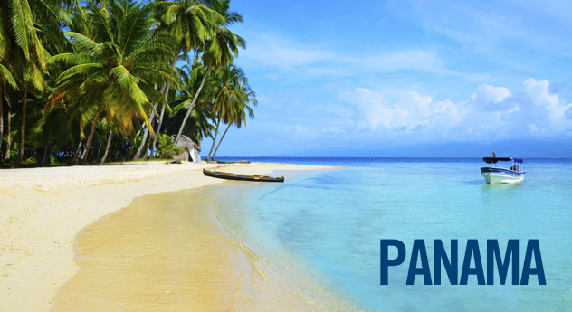 Inexpensive All Inclusive Vacation Packages