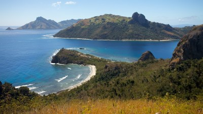 Fiji Vacations 2017: Package & Save up to $603 | Expedia