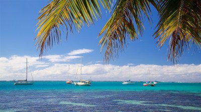 Moorea Vacations 2017: Package & Save up to $603 | Expedia
