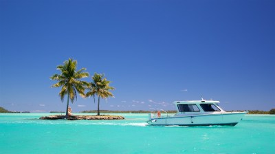 French Polynesia Vacations 2017: Explore Cheap Vacation ...