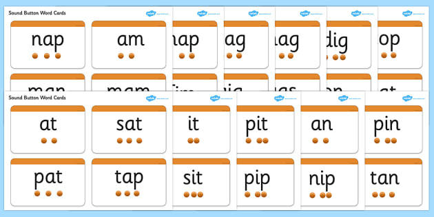 Printable Letter N Worksheets And Activities