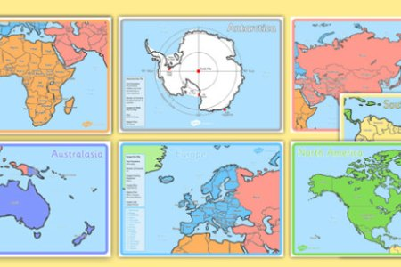 World map continents ks another maps get maps on hd full hd map of continents and oceans ks k pictures k pictures full hq rainforests of the world map activity classroom secrets login to download map of the world ks gumiabroncs Choice Image
